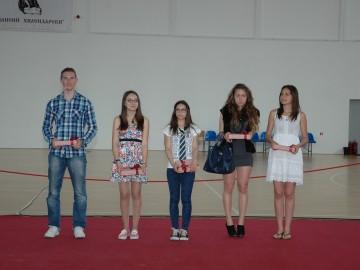 "Трети литературен конкурс на фондация ""Стоил Куцев - Даскала"""
